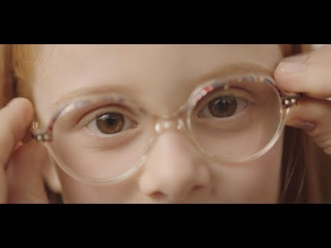 Embedded thumbnail for VisionOttica, on air il nuovo spot istituzionale su Sky